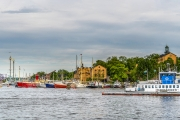 galeri_stockholm44