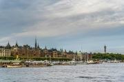 galeri_stockholm45