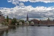 galeri_stockholm5
