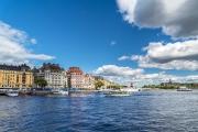 galeri_stockholm50