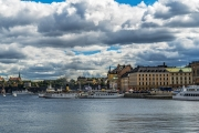 galeri_stockholm52