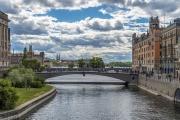 galeri_stockholm54
