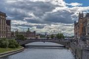 galeri_stockholm6