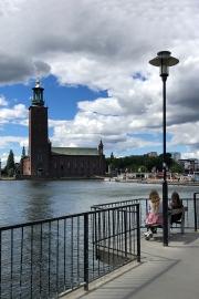 galeri_stockholm60