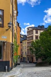 galeri_stockholm62
