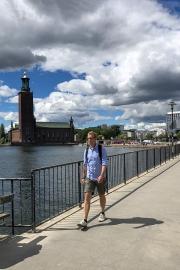 galeri_stockholm63