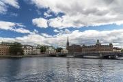galeri_stockholm64