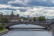galeri_stockholm7