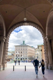 galeri_stockholm72