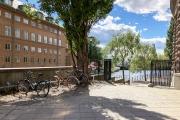 galeri_stockholm74