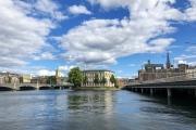 galeri_stockholm76