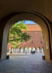 galeri_stockholm78
