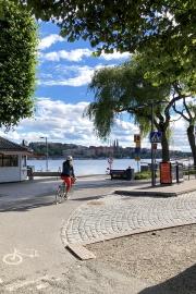 galeri_stockholm79