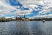 galeri_stockholm8