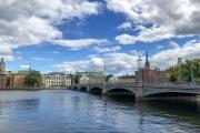 galeri_stockholm82