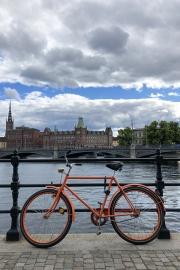 galeri_stockholm83