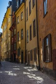 galeri_stockholm84