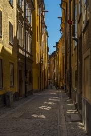 galeri_stockholm85