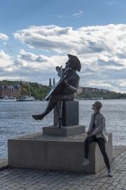 galeri_stockholm89