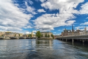 galeri_stockholm9