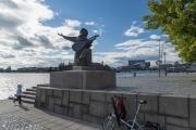 galeri_stockholm90