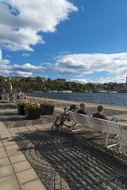 galeri_stockholm91