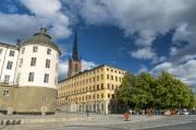 galeri_stockholm93