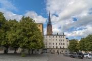 galeri_stockholm94