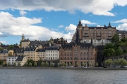 galeri_stockholm95