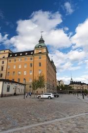 galeri_stockholm98