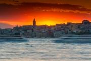 galeri-sunset10