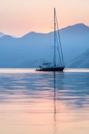galeri-sunset107