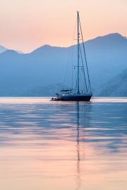 galeri-sunset110