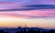 galeri-sunset113