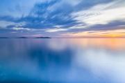 galeri-sunset12