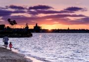 galeri-sunset128