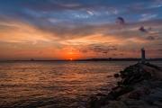 galeri-sunset14