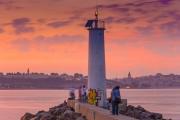 galeri-sunset17
