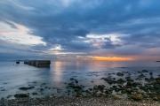 galeri-sunset18