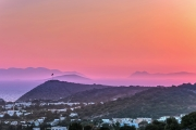 galeri-sunset19