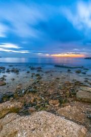 galeri-sunset20
