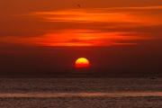 galeri-sunset22