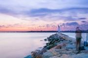 galeri-sunset23