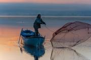 galeri-sunset24