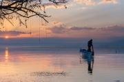 galeri-sunset26