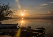 galeri-sunset29