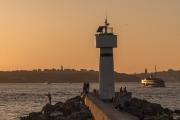 galeri-sunset3