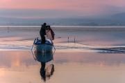 galeri-sunset31
