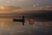 galeri-sunset33
