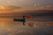 galeri-sunset34